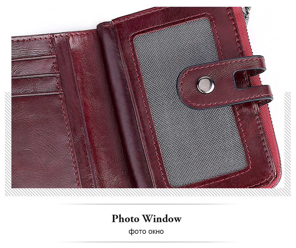 woman-wallet-red-new_09