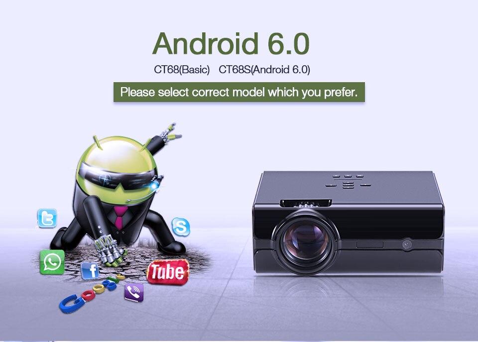 WZATCO--mini-Projector_01