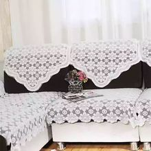 micozy hollow out lace table covering cloth 60x60cm small kitchen living room covering cloth lace table cloth