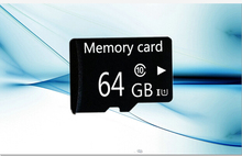 High proformance New arrival   Black/TF Card/ Micro Memory card  memory card 128MB 2GB 4GB 8GB 16GB 32GB 64GB  BT2
