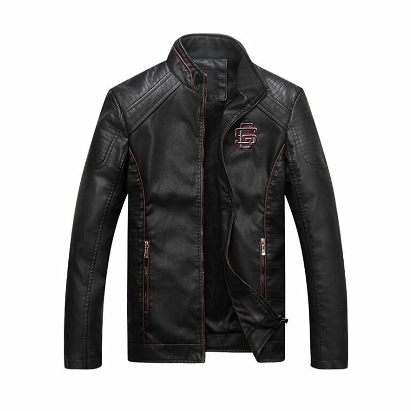 leather jacket (4)