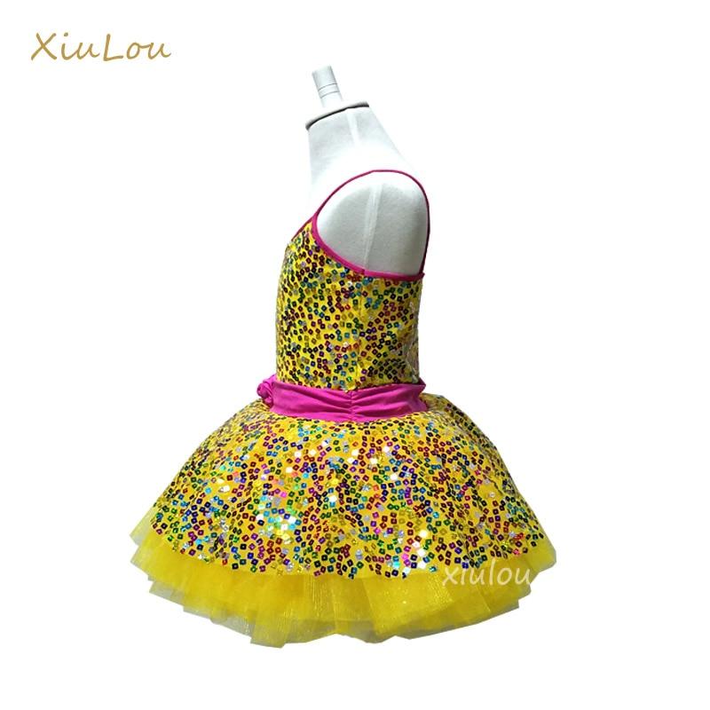 ballet dress girl1