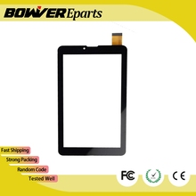 "A+ ployer P710 MOMO9T V719 3G 7"" tablet touch panel touch screen digitizer glass FPC-70F2-V01(China)"