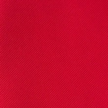 2MX1.6M RED JERSEY Pineapple Racing Car Seat Interior Fabric RECARO BRIDE SPARCO(China)