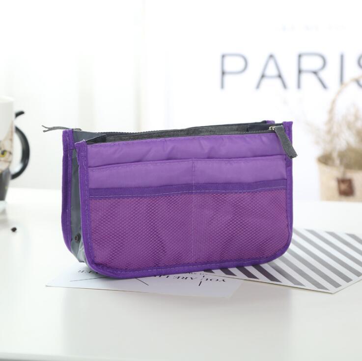 Cosmetic Bags (11)