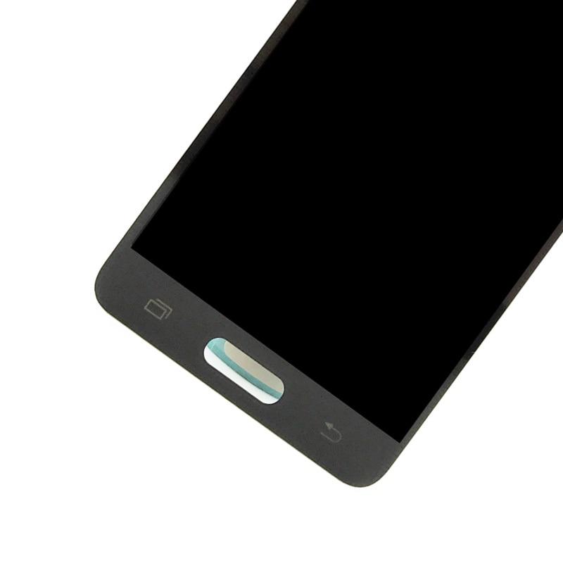 note4 mini G850M screen lcd