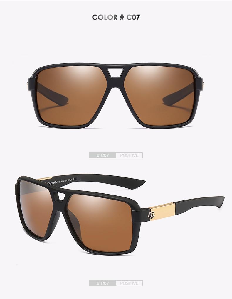 Men`s Glasses Sunglasses 167 (15)