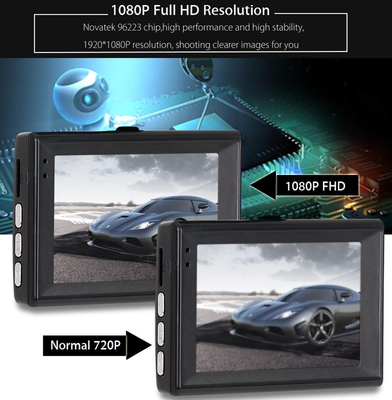 Auto Video Recorder (3)