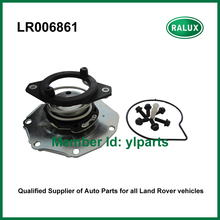 LR006861 high quality New Car Water Pump 3.2L petrol for Freelander 2 2006- Auto Water Pump Aspirator with stock factory supply