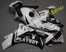 Hot Sales,For Honda CBR1000 RR 08 09 10 11 CBR 1000RR 2008 2009 2010 2011 fashion fairing kit of motorcycle (Injection molding)