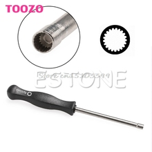 New Spline Shaped Carburetor adjustment tool Screwdriver For 2 cycle POULAN ECHO #G205M# Best Quality