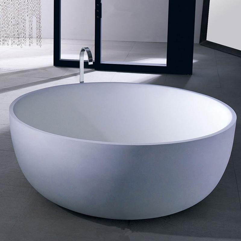 wd6521-coleen-0-bathtub-prodigg