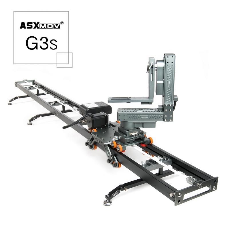 G3s-2