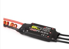 Original EMAX Series  BLHeli ESC 30A 4S ESC for RC Multi Rotor Parts F16740