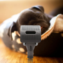 Allergy Brush Grooming Dog Pet Groom Tool For Dyson Animal Vacuum Cleaner Part