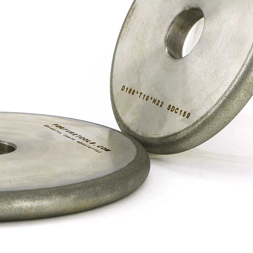 Round-edge-diamond-and-CBN-grinding-wheel-(9)