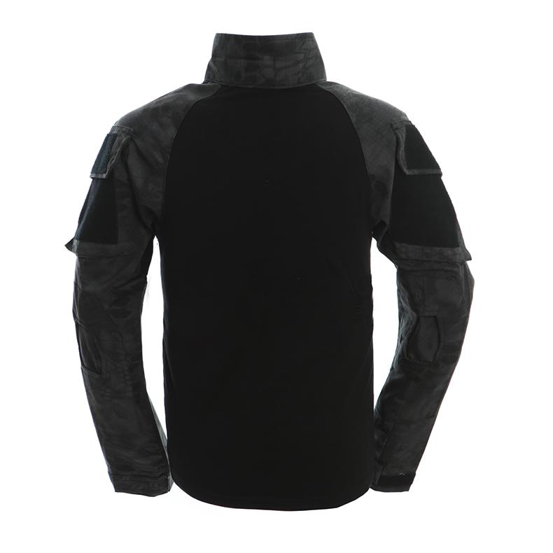 HTB1kUaeclcHL1JjSZJiq6AKcpXan - TACVASEN New Autumn Winter Soldier T-shirts Army Combat Tactical T Shirt Military Men Long Sleeve T-Shirts Clothes WHFE-022