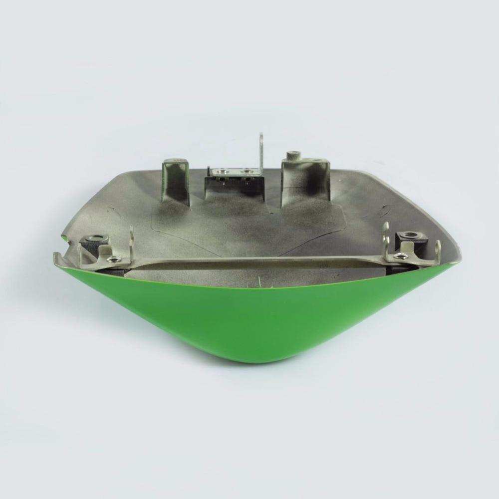 MP-HOUGAI-11 (5)