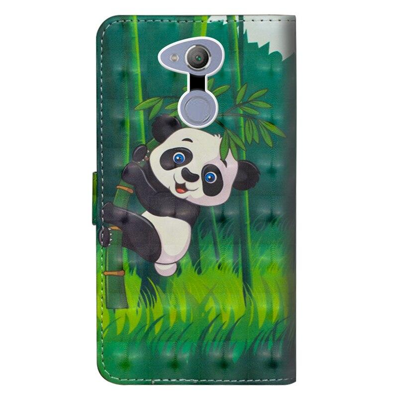 For Sony Xperia XA2 Ultra Case (25)
