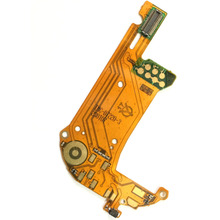 For Nokia 8800 Sirocco Flex Cable Ribbon New
