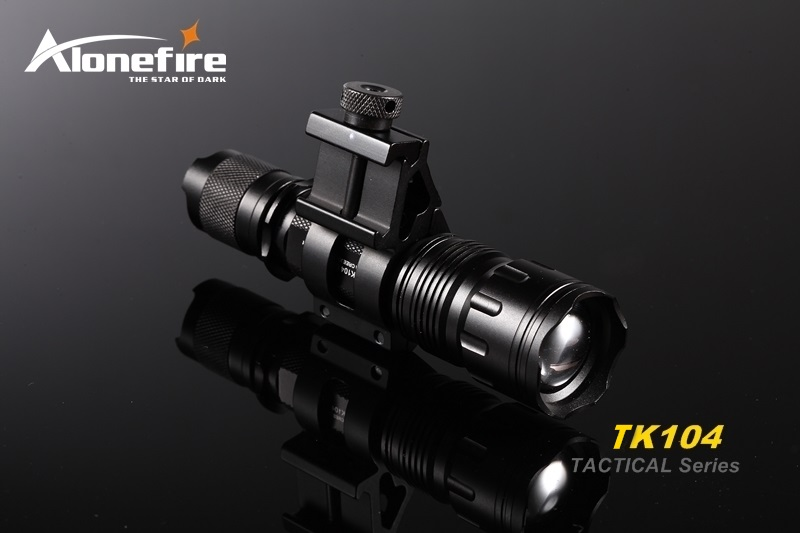 tactical flashlight (21)