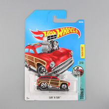 Mini metal Hot wheels die cast toys dodge charger vv beetle c6 corvette camaro mustang truck cars model hotwheels for collection
