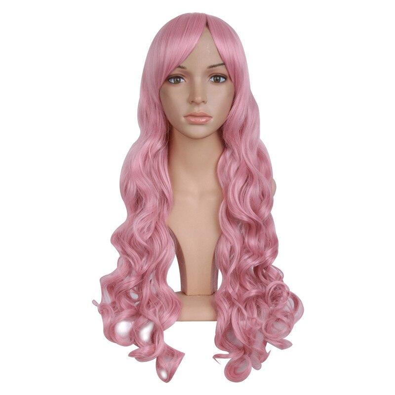 wigs-wigs-nwg0cp60958-po2-5