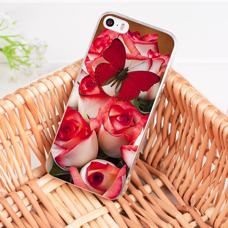 case For iPhone 7  case for iphone