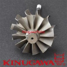 Kinugawa Turbo Turbine wheel for Holset HX52 HX55 3592602 Inconel 718 w/ 12 Blade(China)
