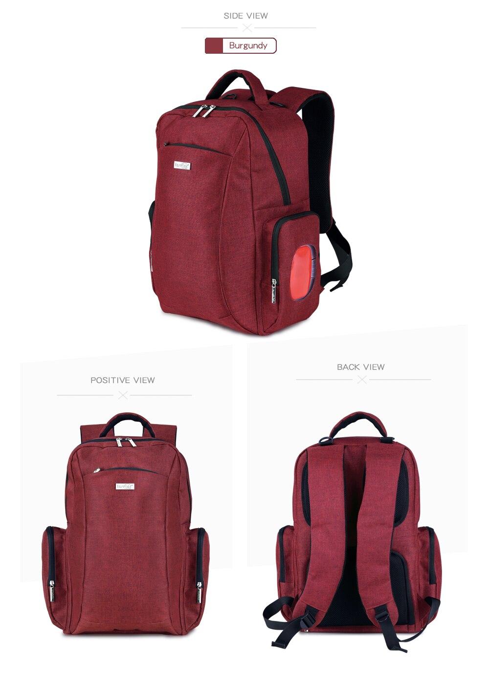 baby diaper backpack10026 (20)
