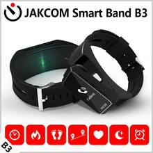 JAKCOM B3 Smart Band Hot sale in TV Antenna like amplifier antenna tv Dbi Antena Fm Indoor Antennas(China)