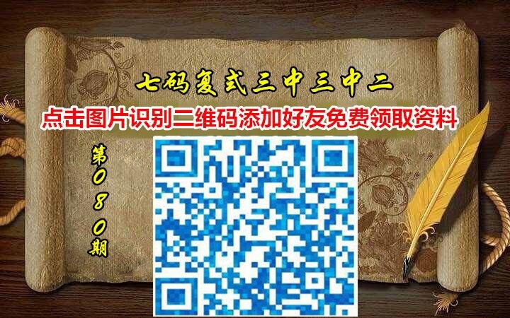 HTB1kVj8aeH2gK0jSZJnq6yT1FXae.jpg (720×450)