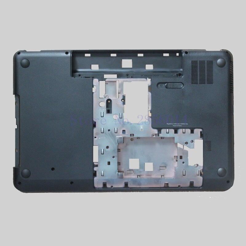 Bottom shell For HP Pavilion 17.3 inches G7-2000 G7-2022US G7-2118NR G7-2226NR laptop bottom case cover 685072-001 708037-001<br>