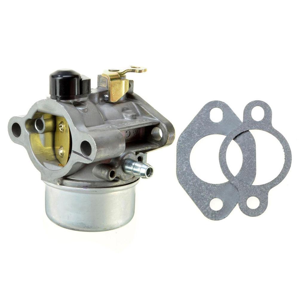 1Pc Replacement Tool Carburetor 12 853 177-S Carb Set Kit W/Gasket<br>