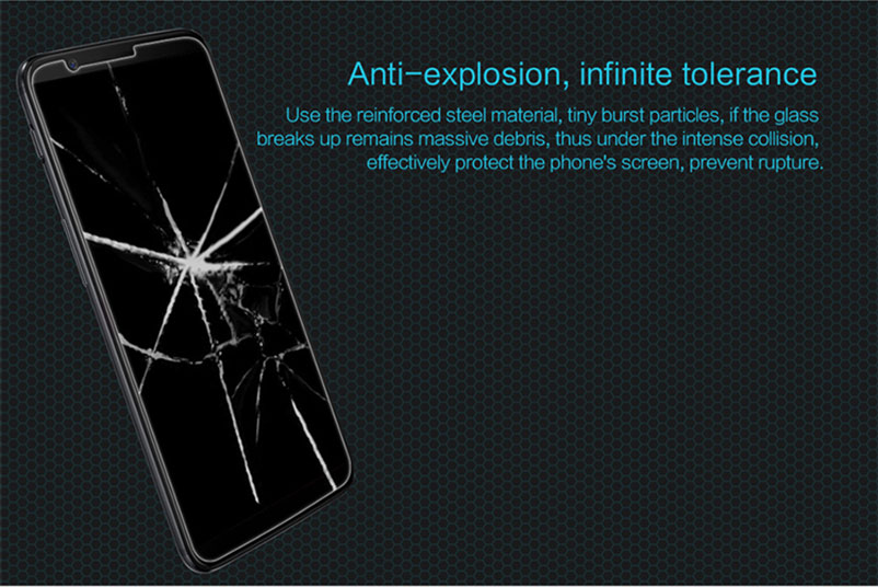 tempered-glass-protector3-(10)