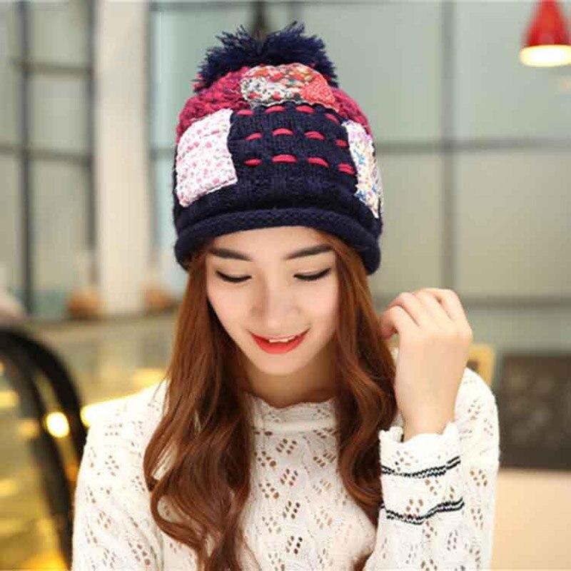Girls Hats  Girls Beanie Hats amp Winter Hats  Next