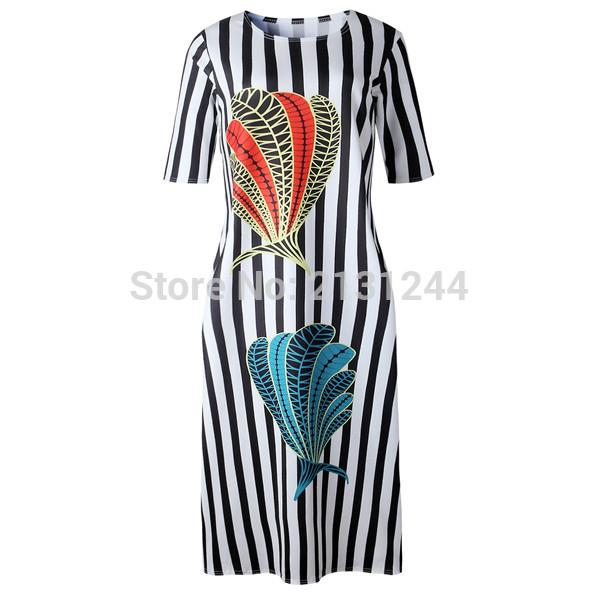 women 2018 dresses605
