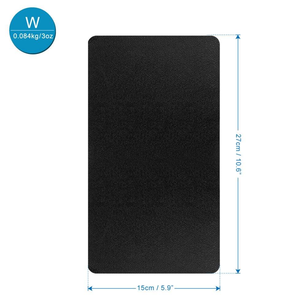 Anti-slip Pad for Phone