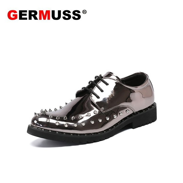 Top-Luxury-Brand-Genuine-Leather-Pointy-British-Rivets-Red-bottoms-for-men-Fashion-Party-and-Banquet.jpg_640x640