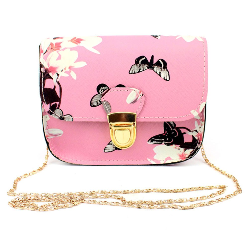Fashion bags for girls 26