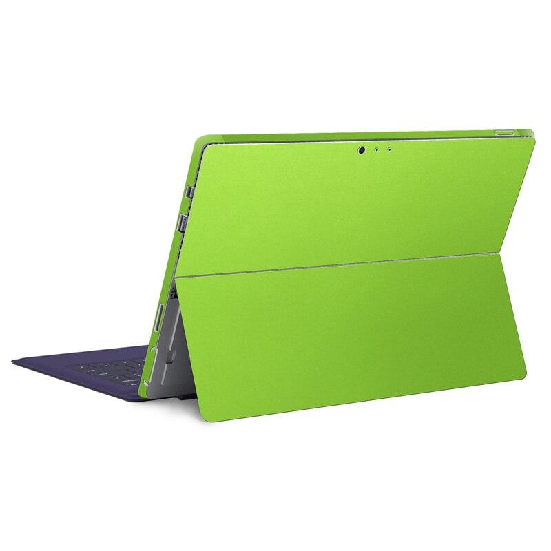 TN-Pro3-Green