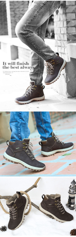 men boots (23)
