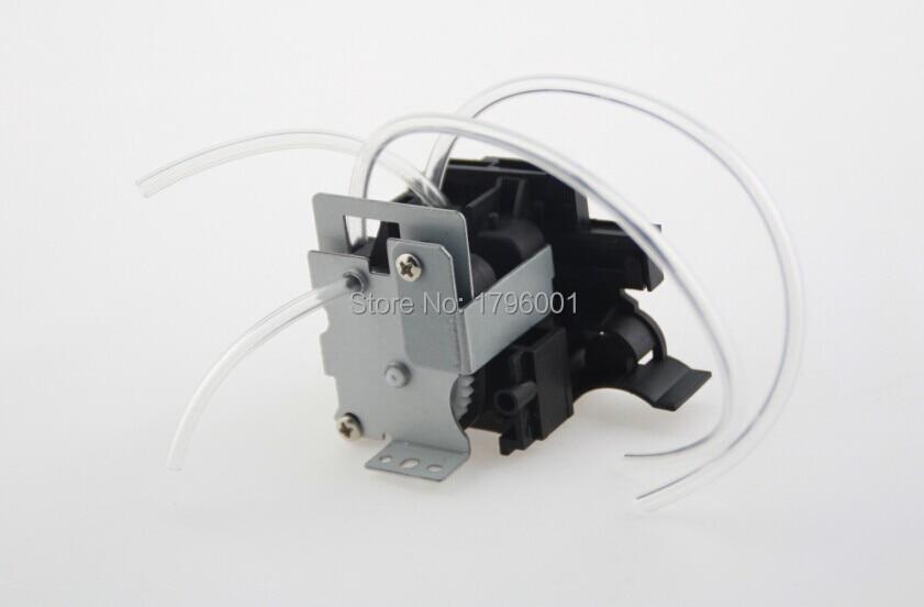 2pcs Printer ink pump for Roland SP300/540/VP300/540/XC540/CJ740/640/RS640/540 Mimaki  JV3/JV4/JV5/JV33 solvent ink printer<br><br>Aliexpress