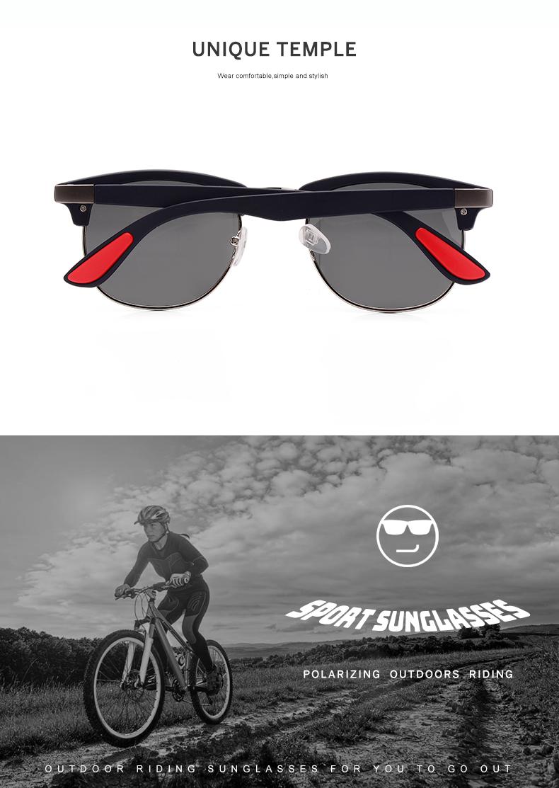 2019-men-sunglasses_03