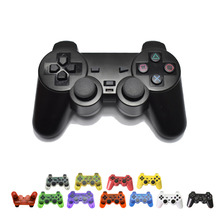 Buy 2.4G wireless gamepad PS2 controller oystick Joypad playstation 2 High ps 2 joypad Sony game console for $8.13 in AliExpress store