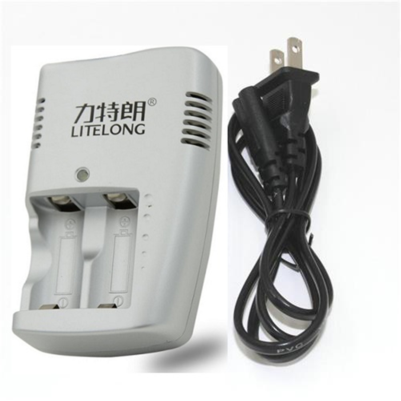 2pcs-1300mAh-3v-CR123A-rechargeable-LiFePO4-battery-lithium-battery-cr123a-charger_