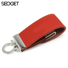 Leather cle usb 3.0 flash card pen drive 256GB 128GB 64GB 32GB 16GB 8GB usb flash drive 3.0 memory stick disk on key pendrive
