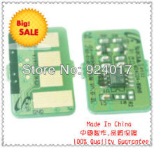 Printer Parts For Dell 2145 2145cn C2145 C2145CN Toner Chip,For Dell Toner Refill 330-3789 330-3790 330-3791 330-3792 Toner Chip(China)