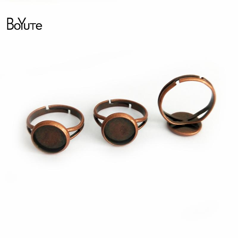 Ring Base (2)