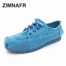 2017 new autumn beijing style cotton-made canvas shoes flat casual lover shoes women casual shoes(China (Mainland))